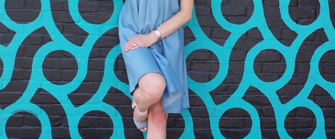 chicwish dress and sole society shoes, tanya foster, fashion blogger, dallas