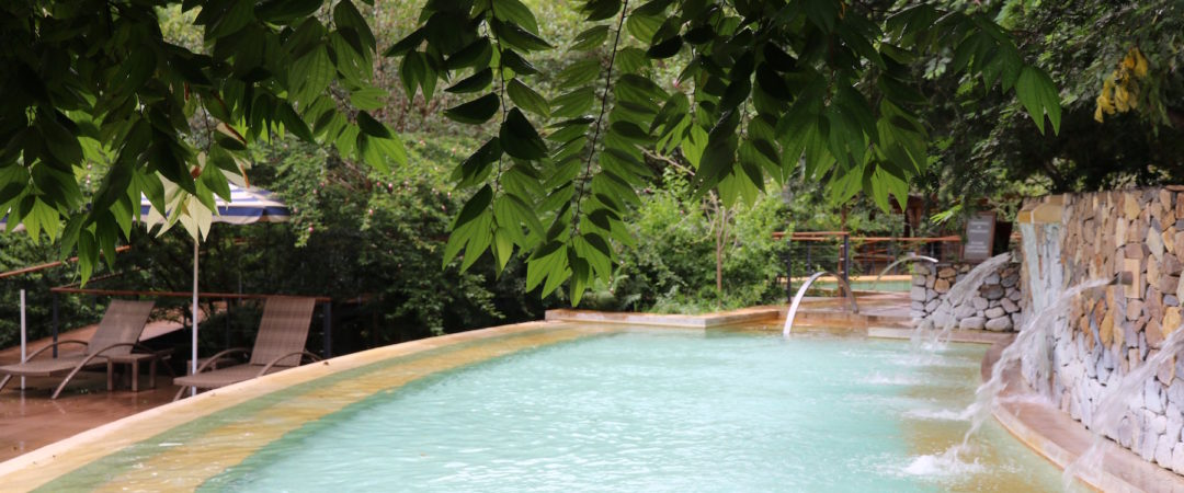 Costa Rica, LuxeBae, beach, travel, forest, eco friendly