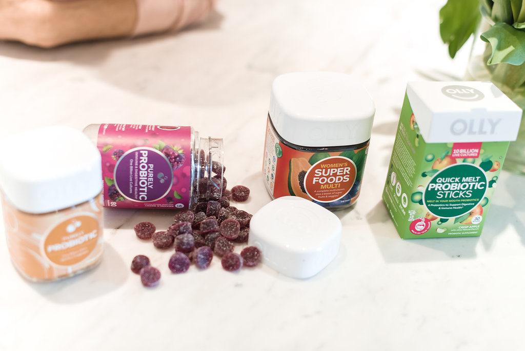 Have You Had Your Probiotics Today Have You Had Your Probiotics Today new pictures