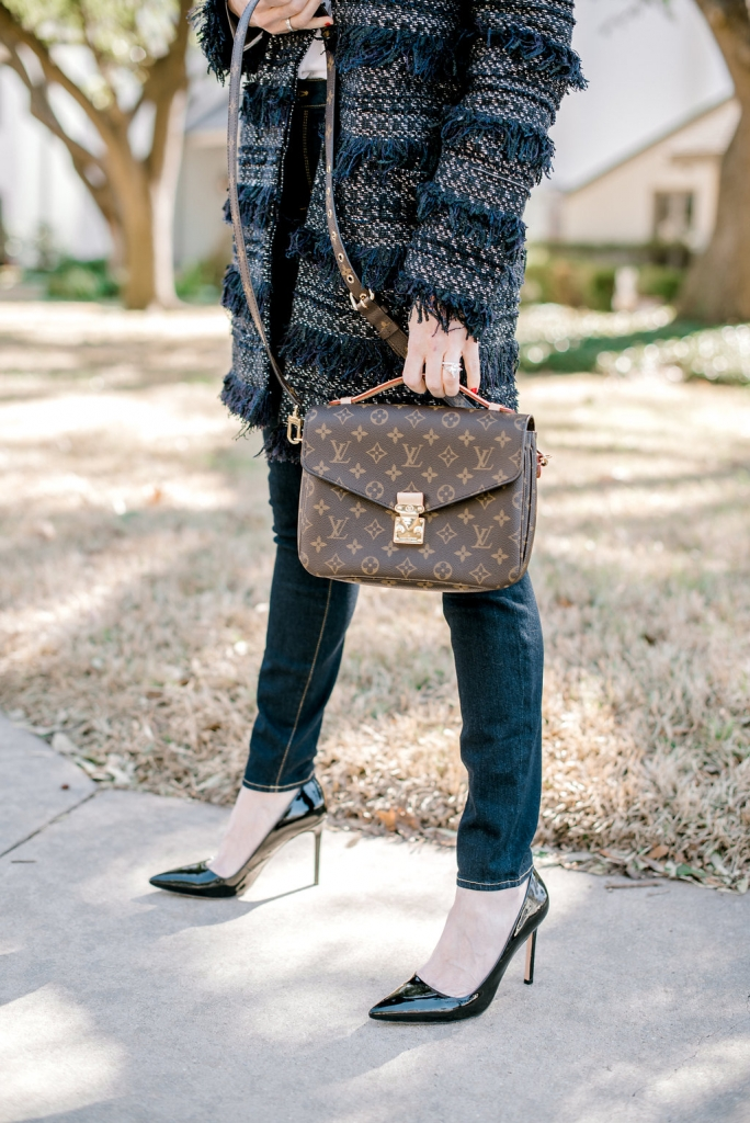 f0036870 Authentic Designer Bags with StockX | Tanya Foster | Dallas ...