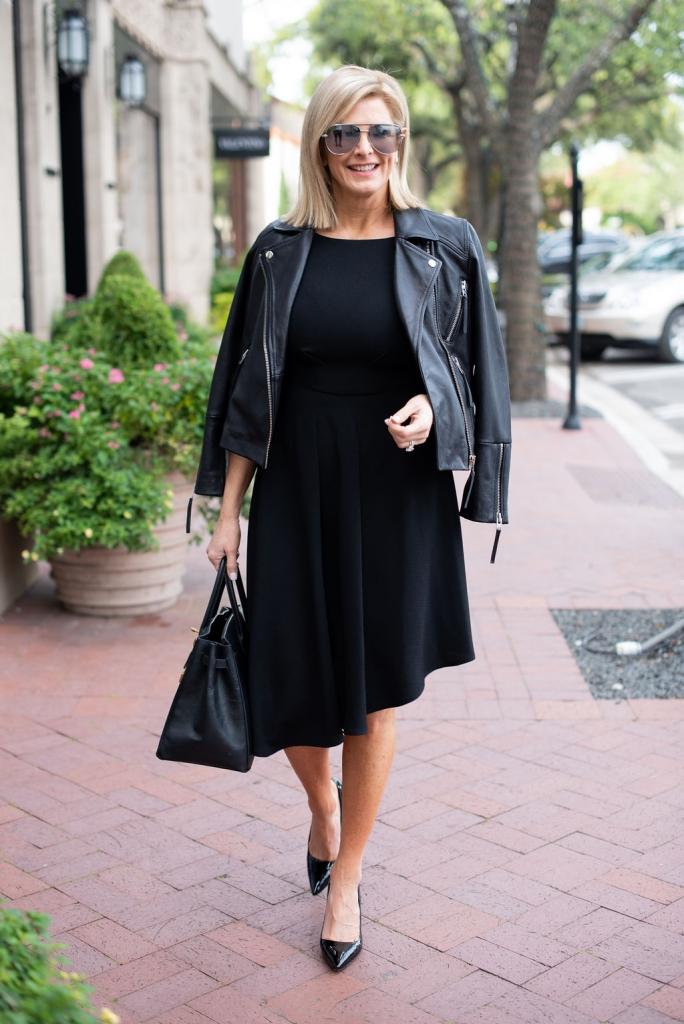 85bea24f Introducing Harper Rose Dresses | Tanya Foster | Dallas Lifestyle ...